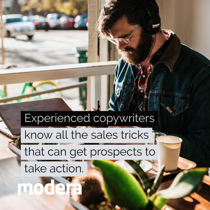 auto dealer lead generation ideas copywriter
