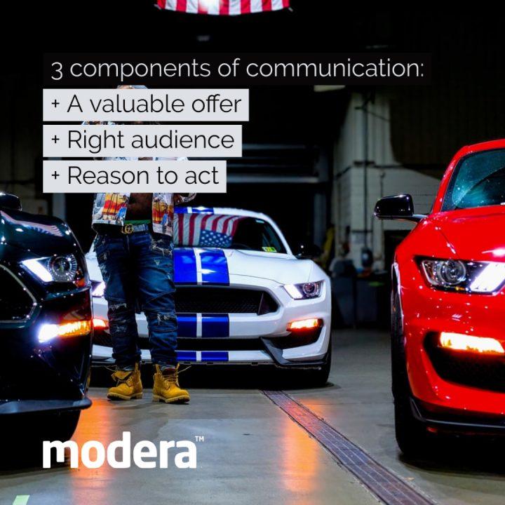 auto dealer lead generation ideas marketing