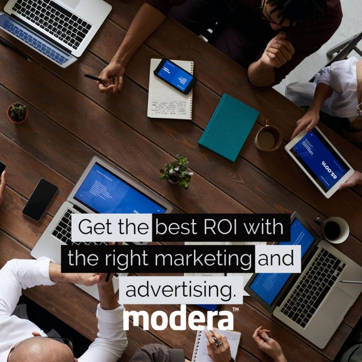 automate with automotive crm marketing